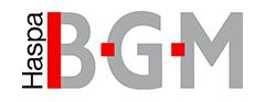 Haspa BGM