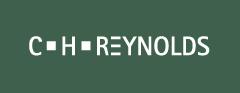 C H Reynolds