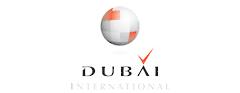 Dubai International Capital LLC