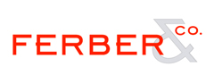 Ferber & Co.