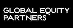 Global Equity Partners