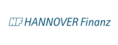 Hannover Finanz