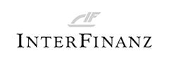 Interfinanz