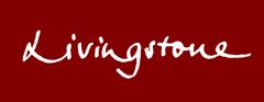Livingstone Partners