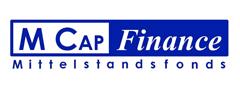 M Cap Finance