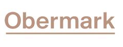 Obermark