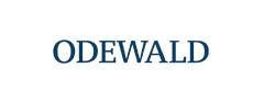 Odewald KMU