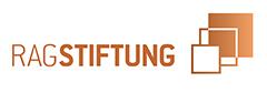 RAG-Stiftung Beteiligungsgesellschaft