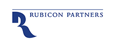 Rubicon Partners