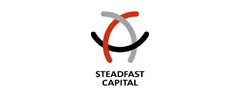 Steadfast Capital