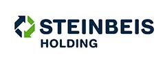 Steinbeis Holding