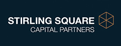 Stirling Square Capital Partner