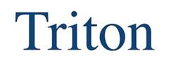 TRITON Partners