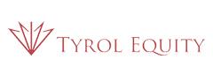 Tyrol Equity