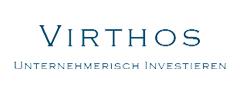 Virthos Partners