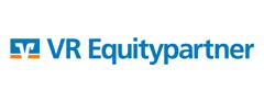 VR Equitypartner